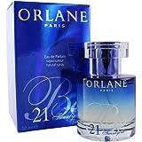 Orlane De Parfum 21 100 Be MlBeautã Vaporisateur Eau n0PXw8Ok