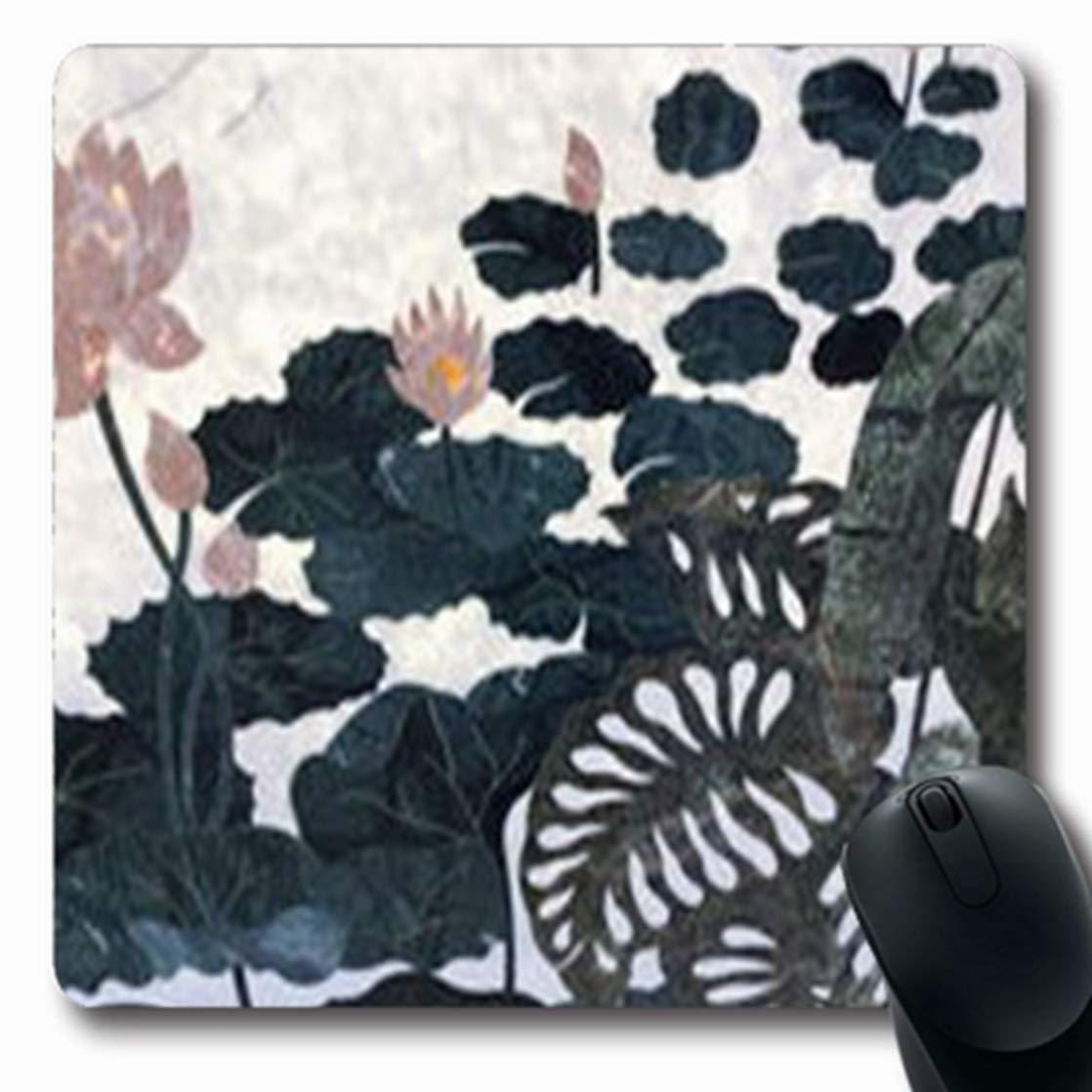 Amazon Com Mousepads Of Surface Terrazzo Rock Floor