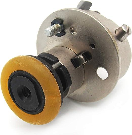 KUNPENG - bobinador de bobina 1 piezas # 91-118 099-91 Ajuste para ...