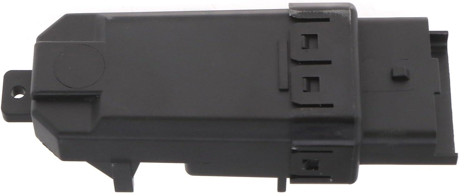 1x Fensterheber Reparatur Temic Modul Megane Mit Komfortfunktion Baumarkt