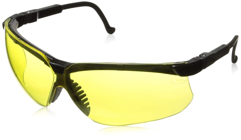 Howard Leight by Honeywell Genesis Sharp-Shooter Shooting Glasses Combo Kit (R-01637)