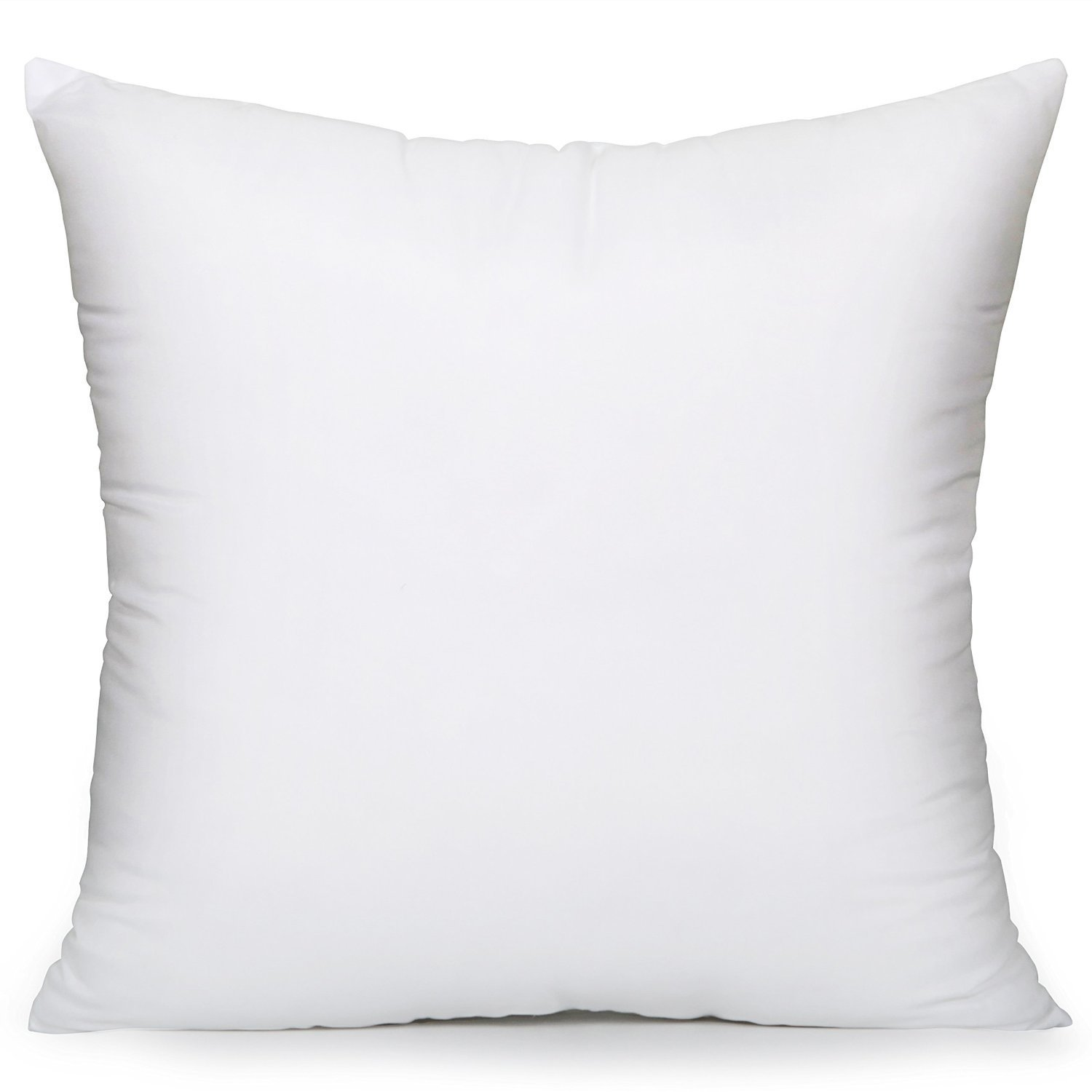 Image Gallery Square Pillow