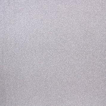american crafts pow glitter paper 12x12