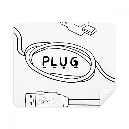 Phone Plug Diagram