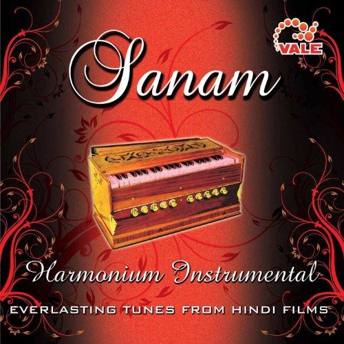 Sanam Harmonium Instrumental [Clean]