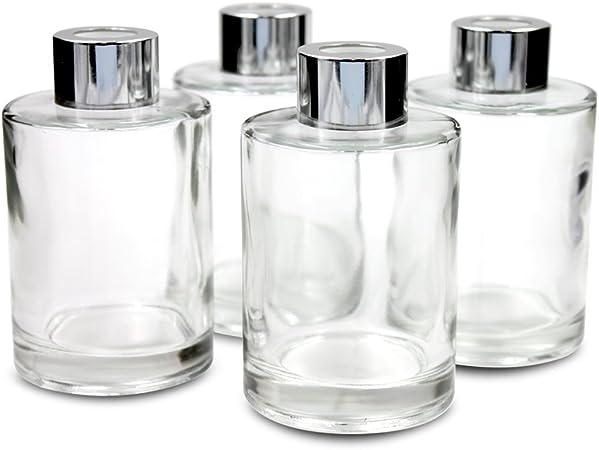 prezzi profumatore ambiente in vetro grande