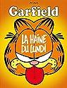 Garfield, Tome 60 : La haine du lundi par Davis