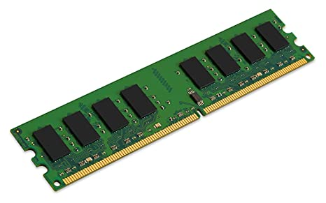 e7bb7535a16ea Image Unavailable. Image not available for. Colour  HYNIX DDR2 2GB RAM  Memory 800 MHZ ...