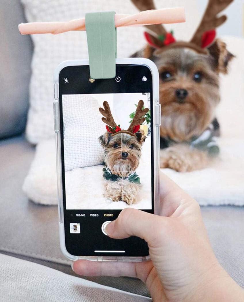 Amazon.com: WOOFIE - Herramienta para selfies y retratos de ...