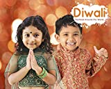 Diwali (Festivals Around the World)