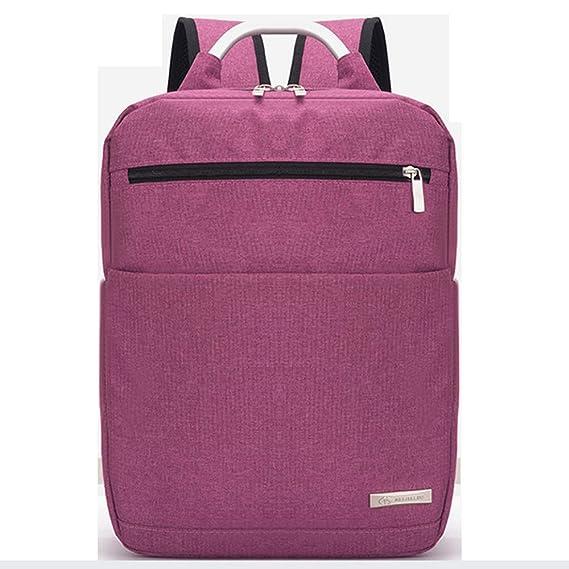 Amazon.com: Mochila de gran capacidad para hombres Mochila para portátil, mochilas escolares impermeables para niños y niñas universitarias, mochila de moda ...
