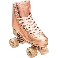 Roller-Skates-for-Women