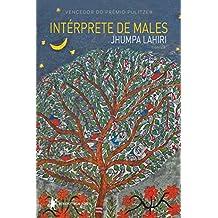 Intérprete de males