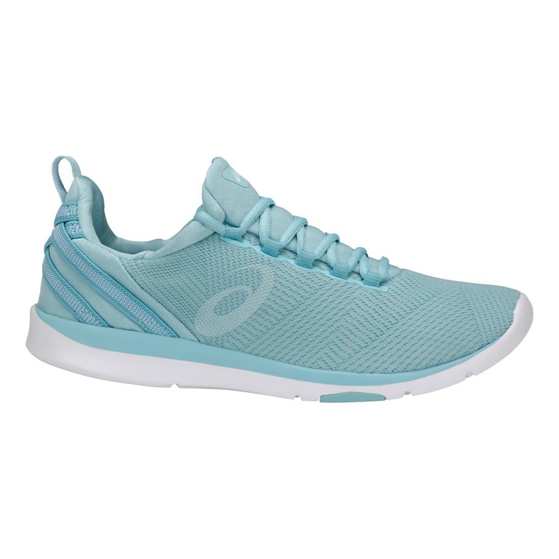 Asics Frauen Gel-Fit Sana 3 Schuhe