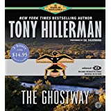 The Ghostway CD Low Price (Jim Chee Novels)
