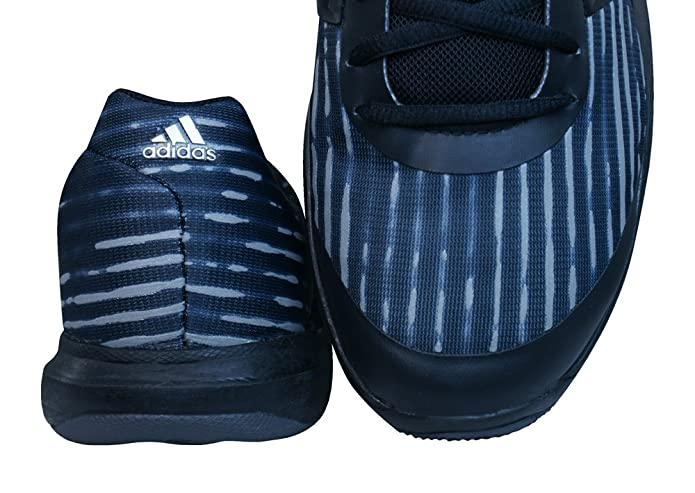 adidas Performance Adipure Primo AF6161, Chaussures Fitness
