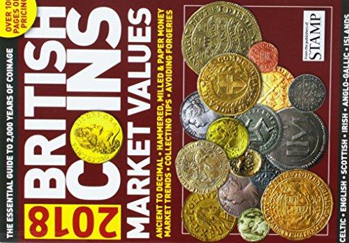 Coin Value - 6