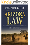 Arizona Law