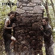 Stonewall EP