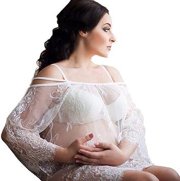 sexy schwangere frauen