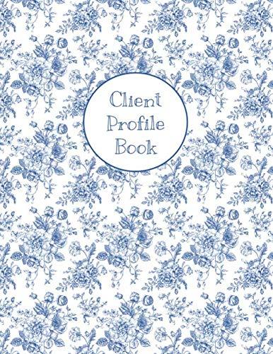 Client Profile...