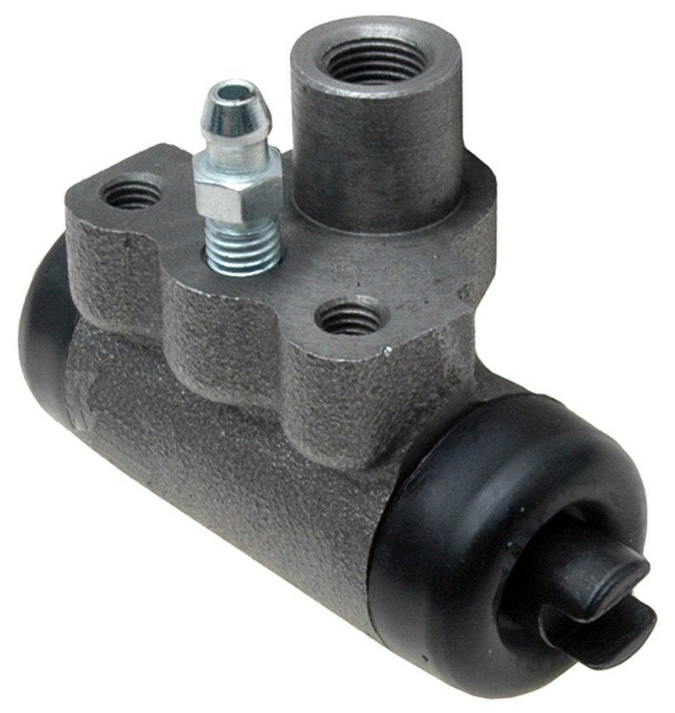 Raybestos WC370212 Professional Grade Drum Brake Wheel Cylinder