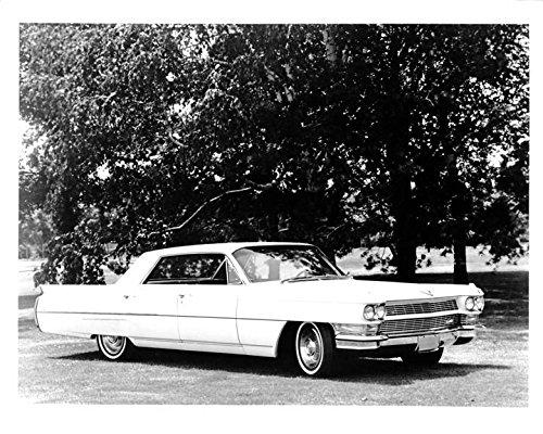 Autolite  Cadillac