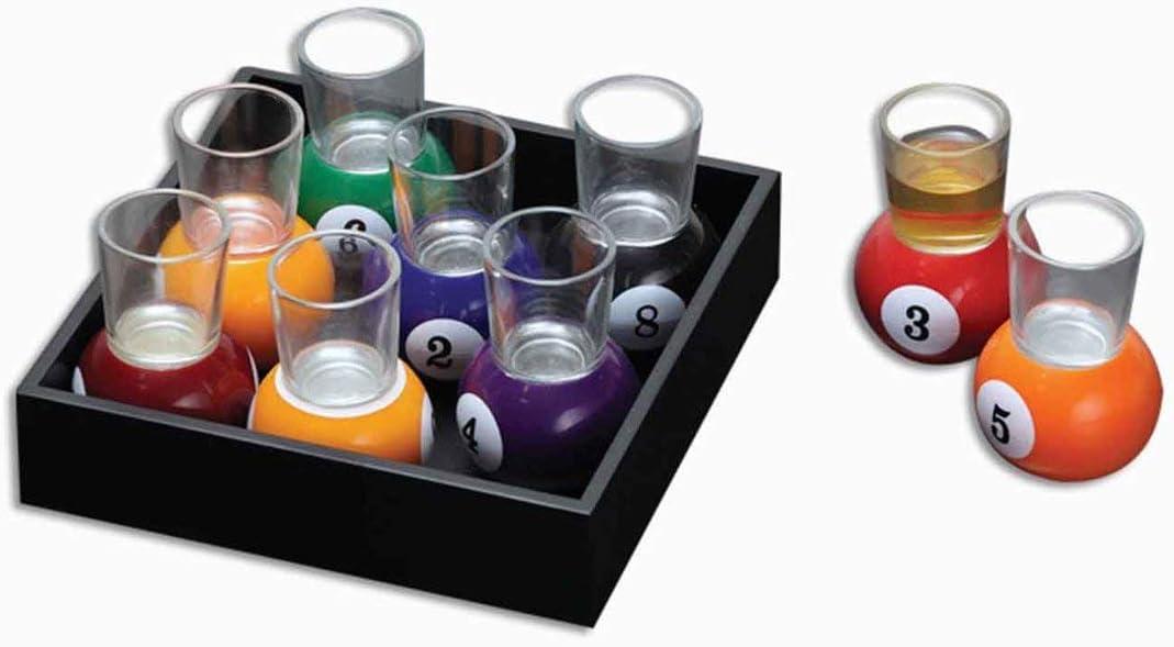 Tellaboull For Popular Juego de Beber en el Bar Juegos de Beber ...