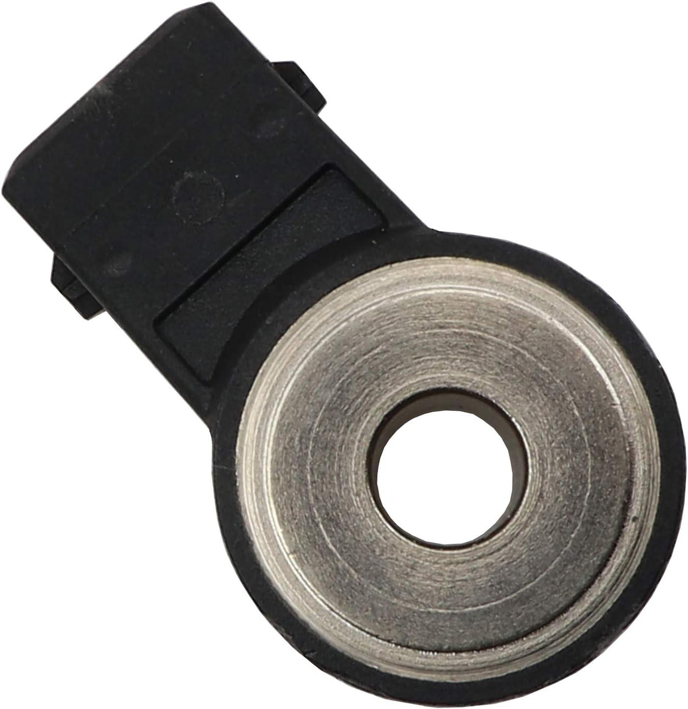 Beck Arnley 158-0873 Knock Sensor