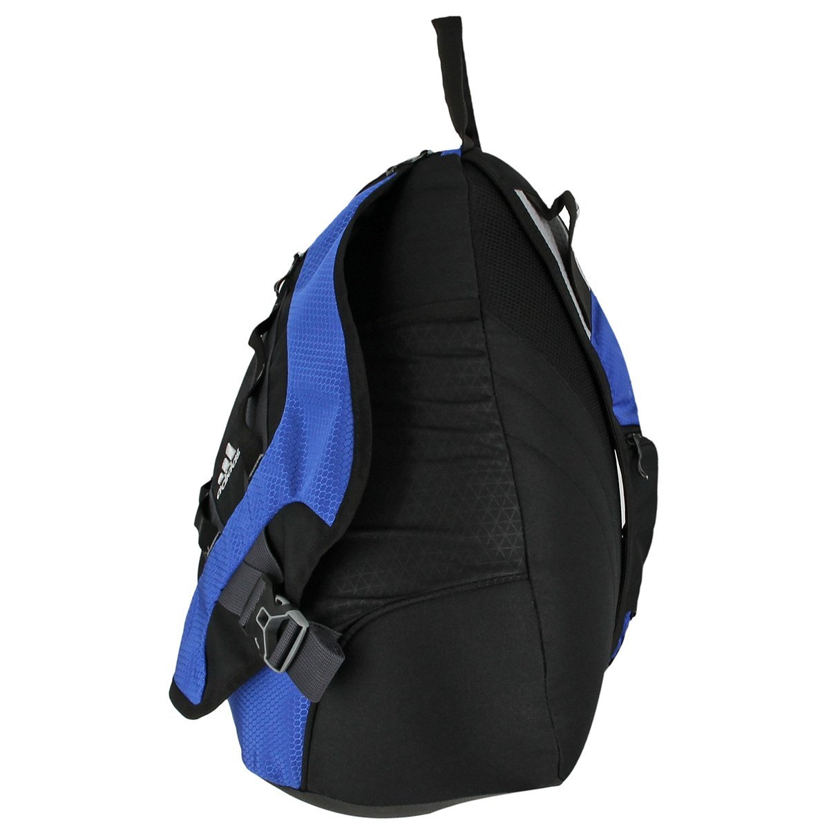 Adidas Capital Sling Backpack e307db20765e1