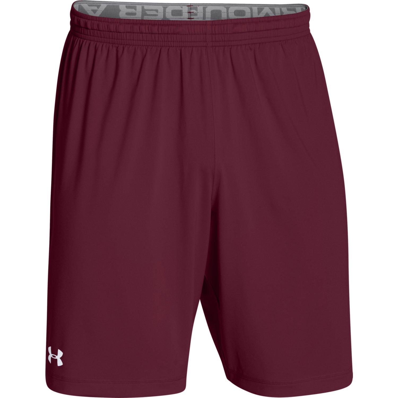 Under Armour Raid Team Men's Shorts 1261121