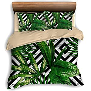 61qUIBBzYPL._SS300_ Hawaii Themed Bedding Sets