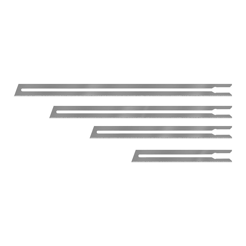 MSW - STYRO CUTTER 04 - Cortadora de porexpán con accesorio para zócalo de enchufe - 250 W - Envío Gratuito: Amazon.es: Hogar