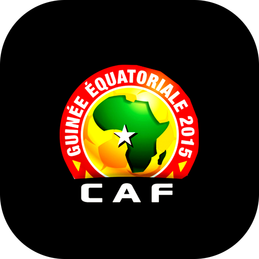 Africa Cup of Nations 2015 ()
