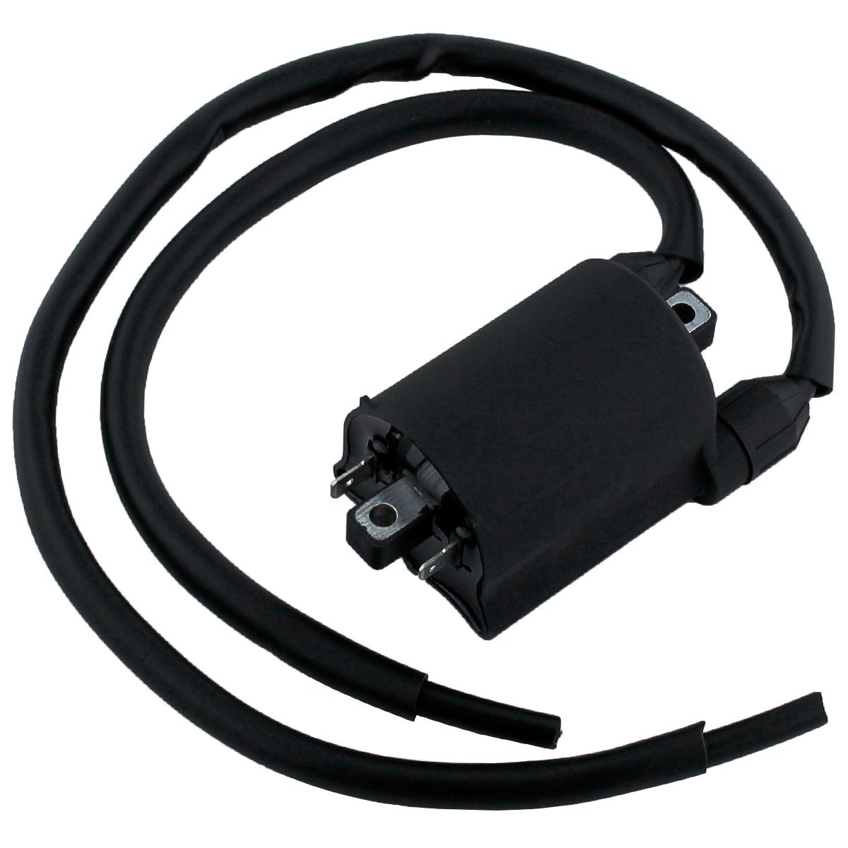 Amazon.com: Caltric IGNITION COIL FITS HONDA VT750DC VT750DCA VT750DCB  SHADOW SPIRIT 750 2001-2003 2005-2007: Automotive
