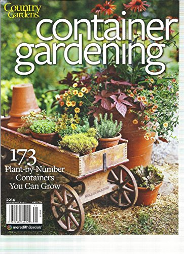 country-gardens-container-gardening-2014-173-plant-by-number-containers