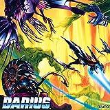 Zuntata Arcade Classics Vol. 2 - Darius