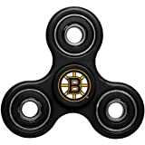 NHL Diztracto Fidget Spinnerz - 3 Way