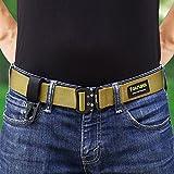 Fairwin Tactical Gear Clip, Nylon Key Ring Holder