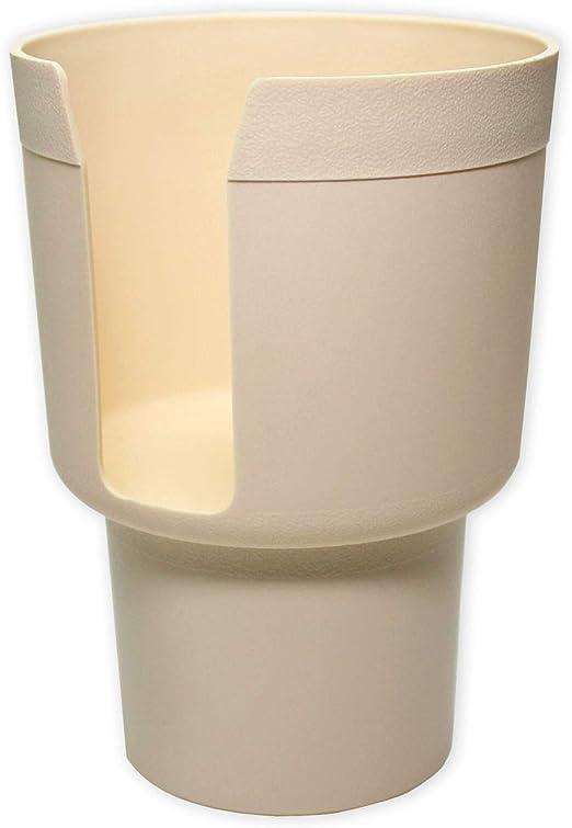 11x White LED Door Trunk Cargo Light bulb package kit fit 04-10 Infiniti Qx56