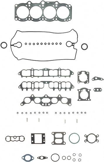 Fel-Pro 26519 PT Cylinder Head Gasket