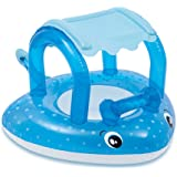 Intex Stringray Baby Float - 56589