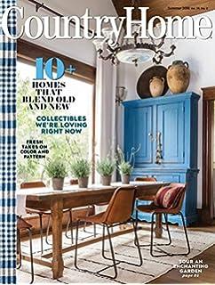 Wondrous Cottage Journal Amazon Com Magazines Download Free Architecture Designs Pendunizatbritishbridgeorg
