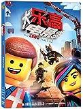 The Lego Movie (Mandarin Chinese Edition)