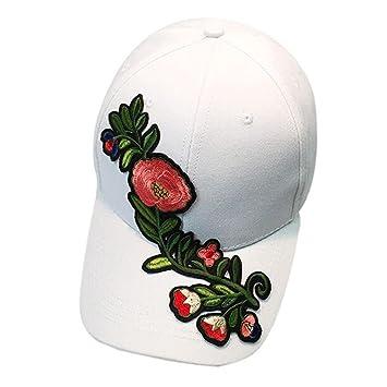 a068e0dd8074a Amazon.com   Sport Cap