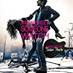 Someone to Watch Over Me: Hautboy Series, Book 1 | Anne Berkeley