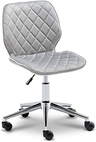 Paddie Home Office Chair
