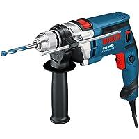 Bosch Professional GSB 16 RE - Taladro percutor