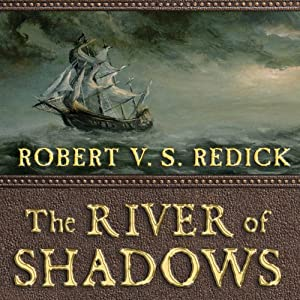 The River of Shadows Audiobook