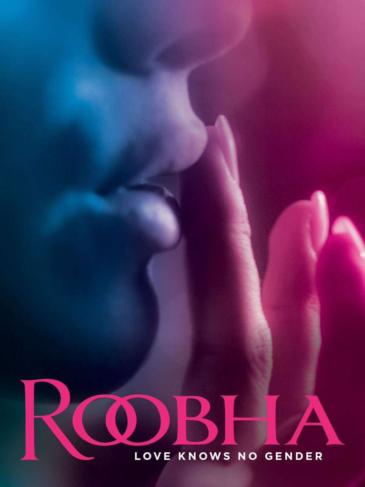 Roobha on Amazon Prime Video UK